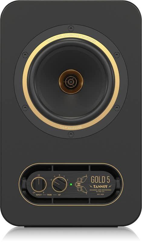 Tannoy Gold 5 5