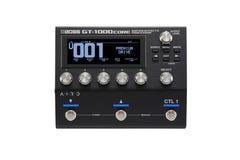 Boss GT-1000 CORE Guitar Effects Processor