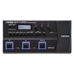 Boss GT1 Guitar Effects Processor (GT-1)