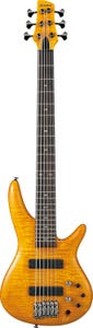 Ibanez GVB1006 AM Gerald Veasley Signature Guitar