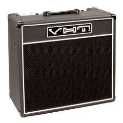 "VHT Special 12/20 1x12"" Guitar Amp Combo"
