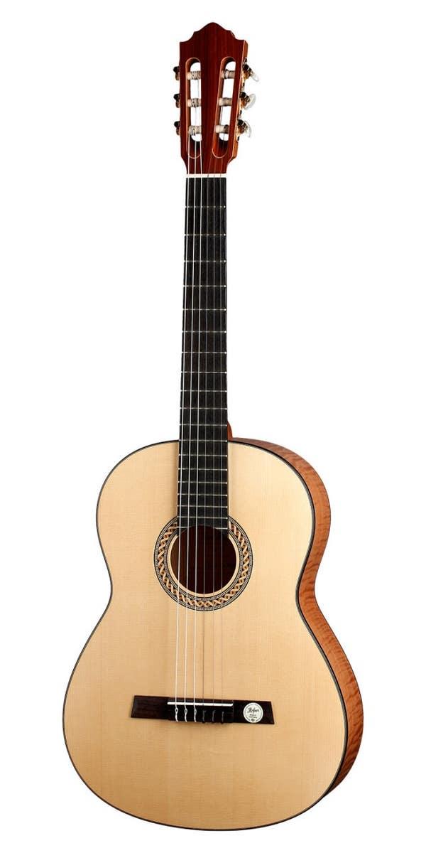 Hofner HF12 Classical Guitar