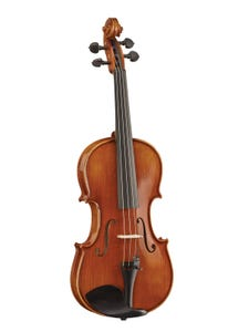 Heinrich Gill 'The Student' Violin