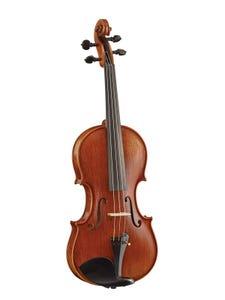 Heinrich Gill 'The Lemans' Violin