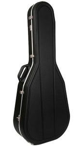 Hiscox Pro-II Dreadnaught Acoustic Guitar Case