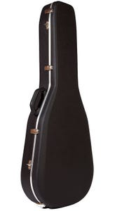 Hiscox Pro-II 'Gibson' 339 Style Electric Guitar Case