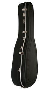 Hiscox LiteFlight Artist Series Dreadnaught Acoustic Guitar Case (LAGAD)