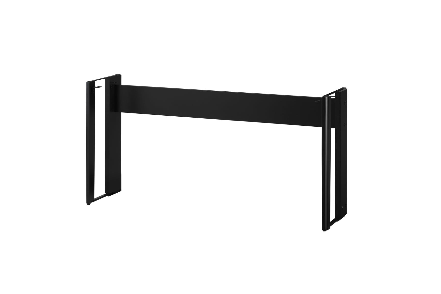 Kawai HM5 Designer Stand for ES920 (Stand only)