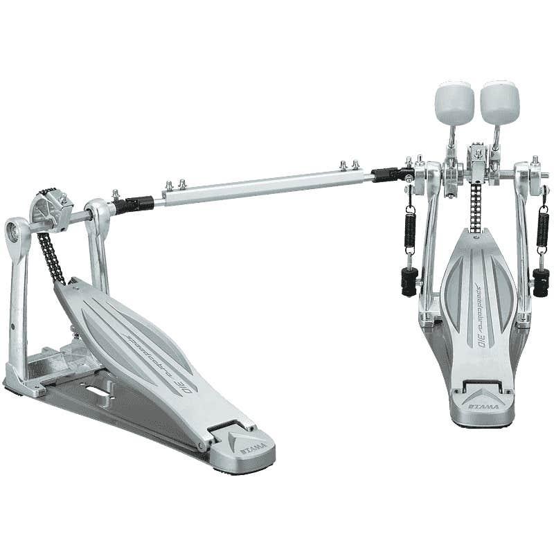 Tama HP310LW Speed Cobra Double Kick Pedal