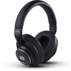 Presonus Eris HD10BT Professional Headphones w/Active Noise Cancelling + Bluetooth