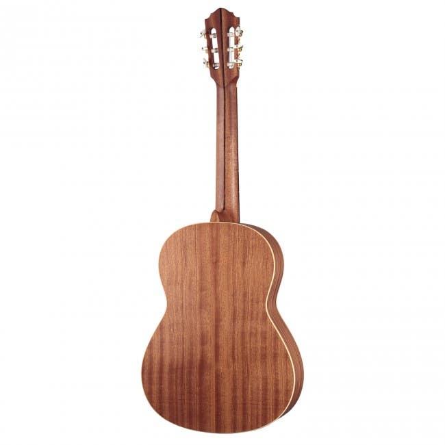 Hofner HZ23 Classical Guitar