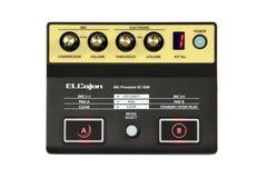 Roland EC-10M Mic Processor/Sound Module for Cajon (EC10M)