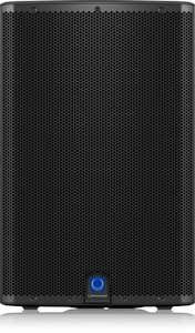 "Turbosound iQ15 15"" Powered Loudspeaker"