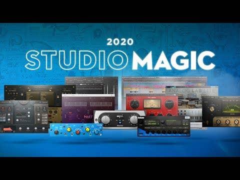 Presonus AudioBox iOne USB Interface w/Studio One Artist + Ableton Live Lite