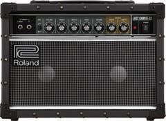 Roland JC-22 Jazz Chorus Guitar Amplifier (JC22)