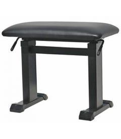 Xtreme Easy-Lift Hydraulic piano stool (KTW23)