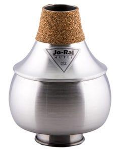 Jo-Ral Trumpet Bubble Mute JRTPT2A