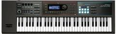 Roland JUNO-DS61 61-note Synthesizer (JUNODS61)