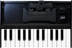 Roland Boutique K-25m Keyboard Unit