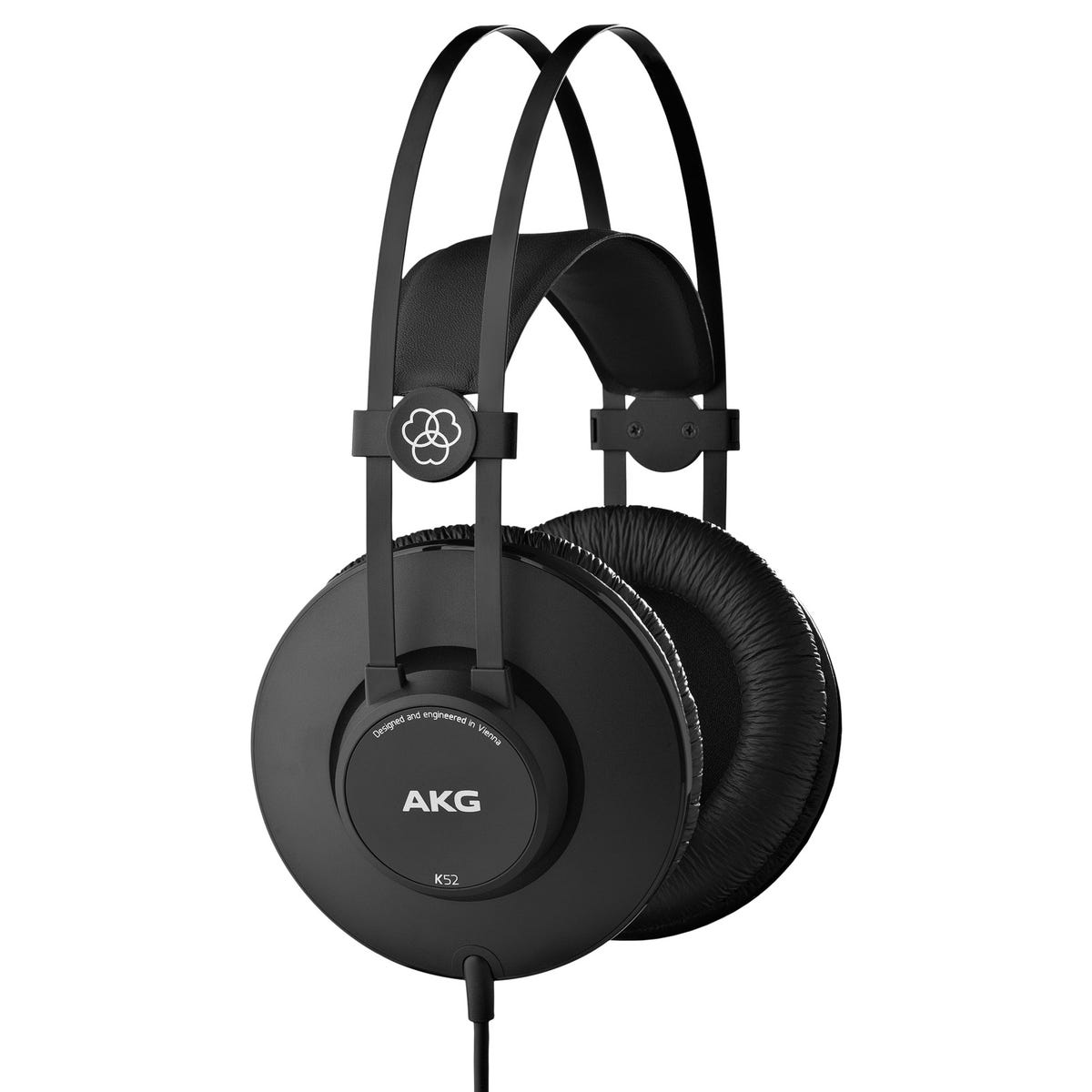 AKG Professional K52 Headphones