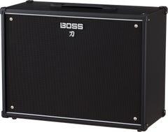 Boss Katana 2x12 Speaker Cabinet (KTNCAB212)