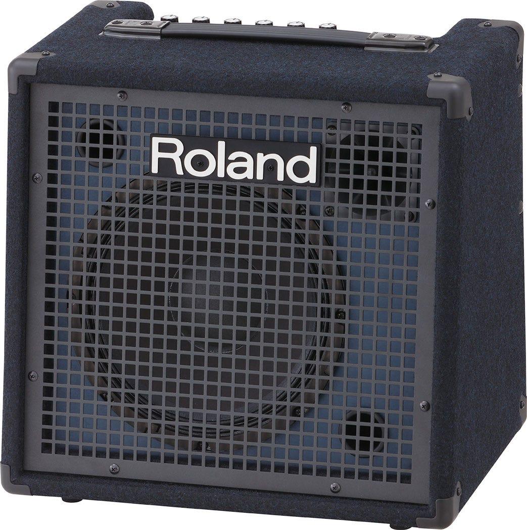 Roland KC-80 3-Ch Mixing Keyboard Amplifier