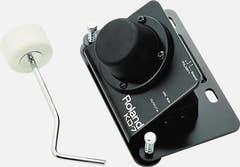 Roland KD-7 Kick Trigger Pad (KD7)