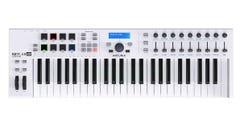 Arturia KeyLab Essential 49 MIDI Keyboard Controller