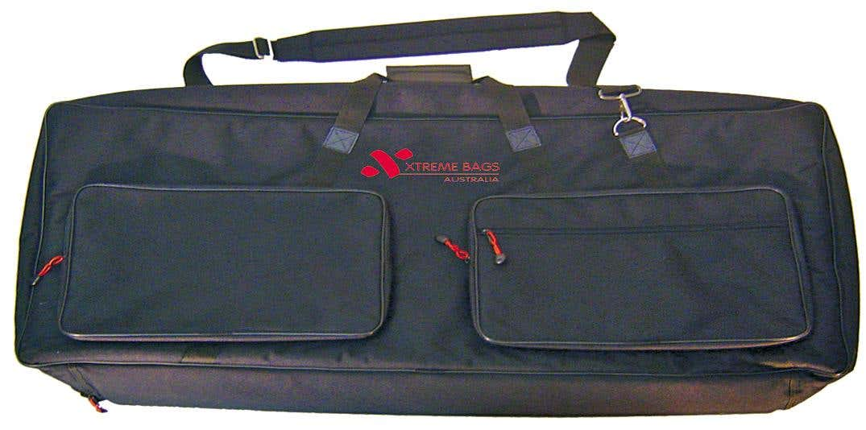 Xtreme Keyboard Gig Bag (KEY17)