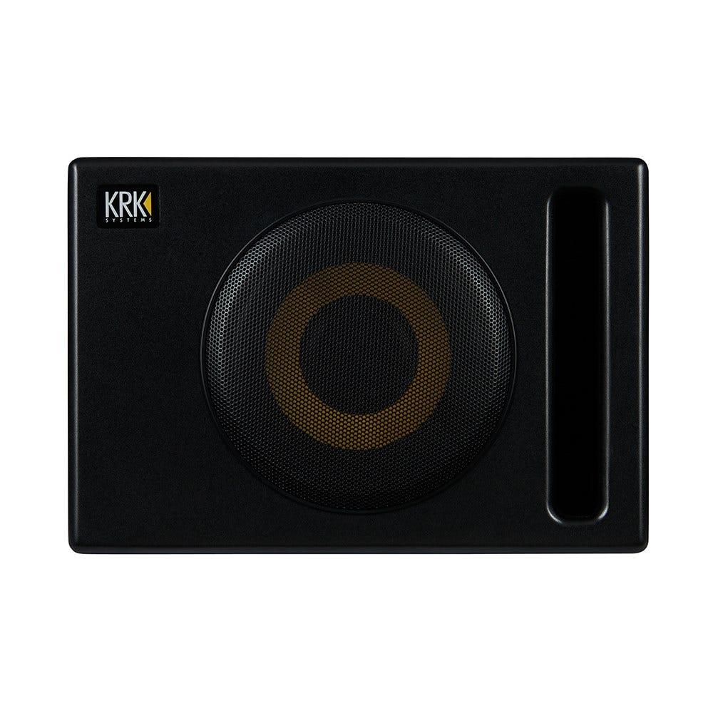 KRK S8.4 8
