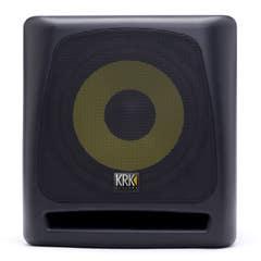 KRK 10S2 Powered Studio Sub (v2)