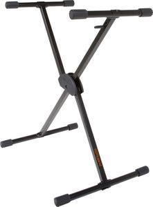 Roland KS-10X Single Brace X-Style Keyboard Stand (KS10X)