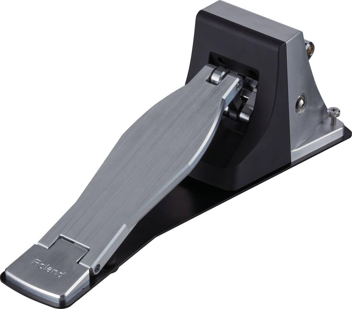 Roland KT-10 Kick Trigger Pedal (KT10)