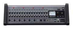 Zoom LiveTrak L-20R Portable Mixer/Recorder/Interface