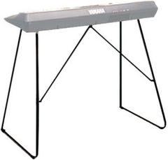 Yamaha L2C Keyboard Stand
