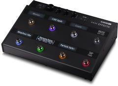 Line 6 HX-FX Guitar Effects Processor