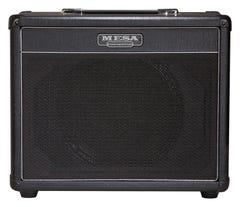"Mesa Boogie 1x12 LoneStar Guitar 19"""