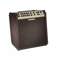 Fishman Loudbox Performer Acoustic Amplifier