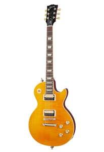 Gibson Slash Les Paul Standard - Appetite Burst