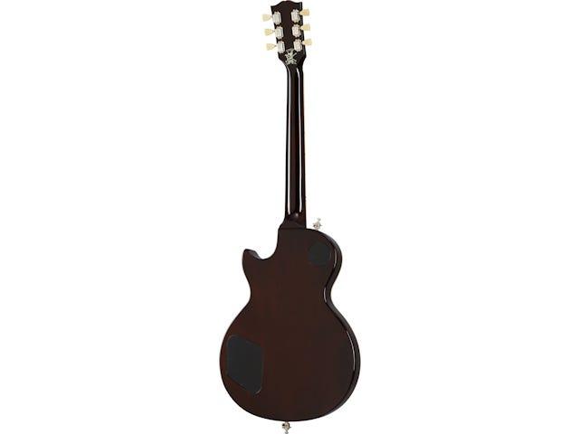 Gibson Slash Les Paul Standard   Limited Edition - Anaconda Burst