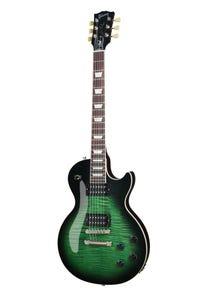 Gibson Slash Les Paul Standard | Limited Edition - Anaconda Burst