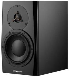 """Dynaudio LYD7 7"""" Studio Monitor - Black (Single)"""