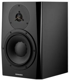 "Dynaudio LY8 8"" Studio Monitor (Single)"