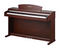 Kurzweil M110 SR Digital Piano - Rosewood