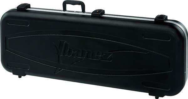 Ibanez M300C Electric Guitar Case