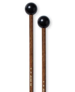 Vic Firth M6 Hard Rubber Mallets