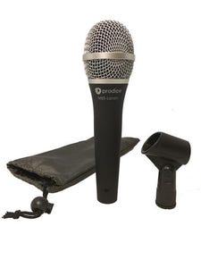 Prodipe M-85 Dynamic Vocal Microphone