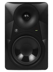 "Mackie MR624 6.5"" Studio Monitor (SINGLE)"