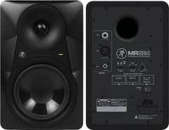 "Mackie MR524 5"" Studio Monitor (SINGLE)"
