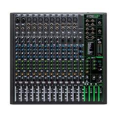 Mackie ProFX v3 16 Channel Professional Effects Mixer w/USB (MK-PROFX16V3)